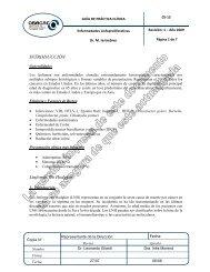 Cli-15 Enfermedades linfoproliferativas_v01-09.pdf - osecac
