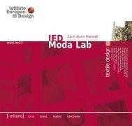 Text Design MI 660x210 - IM education