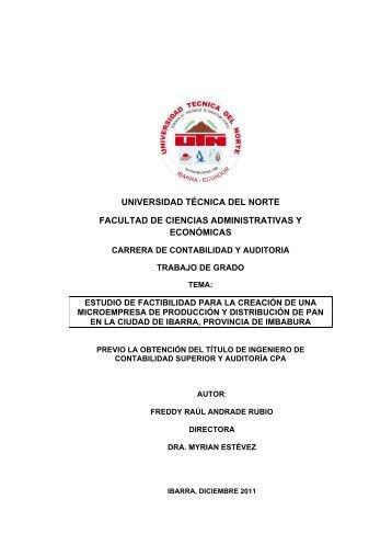 02 ICA 260 TRABAJO DE GRADO.pdf - Repositorio UTN ...