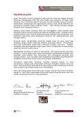 demensia di rantau asia pasifik - Alzheimer's Australia - Page 3