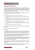 demensia di rantau asia pasifik - Alzheimer's Australia - Page 4
