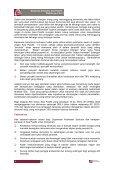 demensia di rantau asia pasifik - Alzheimer's Australia - Page 6