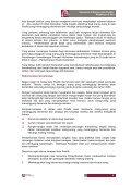 demensia di rantau asia pasifik - Alzheimer's Australia - Page 7