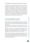Réflexions sur fonds divers - Cdgai.be - Page 5