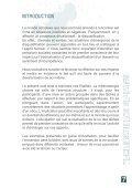 Réflexions sur fonds divers - Cdgai.be - Page 7