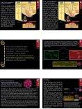 Was fällt Ihnen spontan zu Blut ein: Was ist das Blut? Wozu dient ... - Seite 7