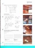 CIELO NATURA CIELOS DE PLACAS - Page 3