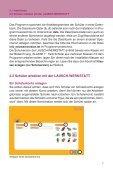 Lausch - vpm - Seite 7
