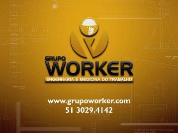 A gestão da saúde do trabalhador na Indústria da ... - Trabalho e Vida