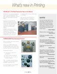 W&H In-house EXPO - Windmoeller & Hoelscher - Page 4