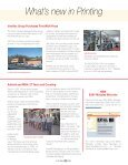 W&H In-house EXPO - Windmoeller & Hoelscher - Page 5