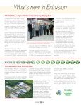 W&H In-house EXPO - Windmoeller & Hoelscher - Page 6