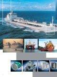 Success through efficiency - Siemens - Page 2