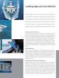 Success through efficiency - Siemens - Page 3