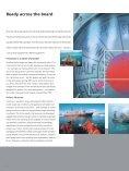 Success through efficiency - Siemens - Page 4