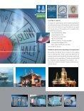 Success through efficiency - Siemens - Page 5