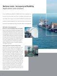 Success through efficiency - Siemens - Page 6