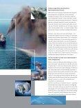 Success through efficiency - Siemens - Page 7