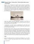 Sletten - Odense Fjords Naturskole - Page 6