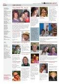 Nr. 35 - Maj 2009 - Svaneke.info - Page 2