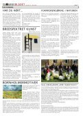 Nr. 35 - Maj 2009 - Svaneke.info - Page 3