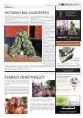Nr. 35 - Maj 2009 - Svaneke.info - Page 4