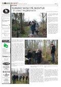 Nr. 35 - Maj 2009 - Svaneke.info - Page 5