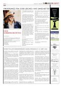 Nr. 35 - Maj 2009 - Svaneke.info - Page 6
