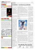 Nr. 35 - Maj 2009 - Svaneke.info - Page 7