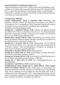 Nr. 3 / 2010 - Marinehistorisk Selskab og Orlogsmuseets Venner - Page 2