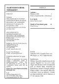 Nr. 3 / 2010 - Marinehistorisk Selskab og Orlogsmuseets Venner - Page 4