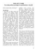 Nr. 3 / 2010 - Marinehistorisk Selskab og Orlogsmuseets Venner - Page 5
