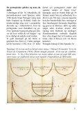Nr. 3 / 2010 - Marinehistorisk Selskab og Orlogsmuseets Venner - Page 7