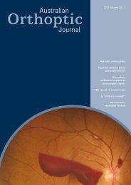 Valsalva retinopathy Superior oblique palsy and temperature ...