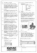 r6.0987 - GRAF-SYTECO Visualisierungstechnik - Seite 2