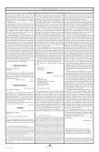 1xaggxg - Page 7