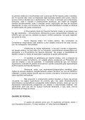 CRSFN - Banco Central do Brasil - Page 6