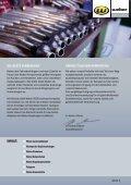 Weber Produkt-Prospekt 2013 (PDF) - Weber Products - Seite 3