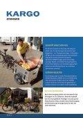 Weber Produkt-Prospekt 2013 (PDF) - Weber Products - Seite 4
