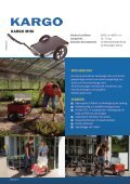 Weber Produkt-Prospekt 2013 (PDF) - Weber Products - Seite 6