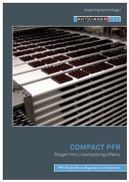 compact pfr, pdf 1.8 mb - Rotzinger