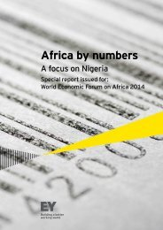 EY-Nigeria-Country-Report