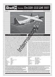 Dornier Do228-212LM