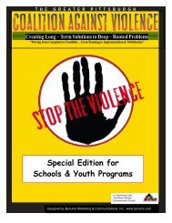 Special Edition for Schools & Youth Programs - WQED