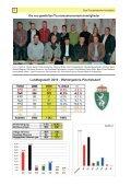 Das Pischelsdorfer Amtsblatt - Gemeinde Pischelsdorf - Seite 2