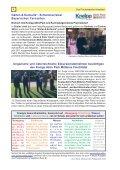 Das Pischelsdorfer Amtsblatt - Gemeinde Pischelsdorf - Seite 4