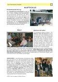 Das Pischelsdorfer Amtsblatt - Gemeinde Pischelsdorf - Seite 5