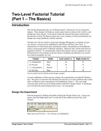 Integrated chinese level 2 part 1 character workbook two level factorial tutorial part 1 the basics statease fandeluxe Image collections