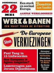VerkiezingsmagazineEP14