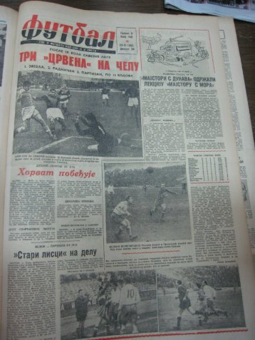 Futbal br140
